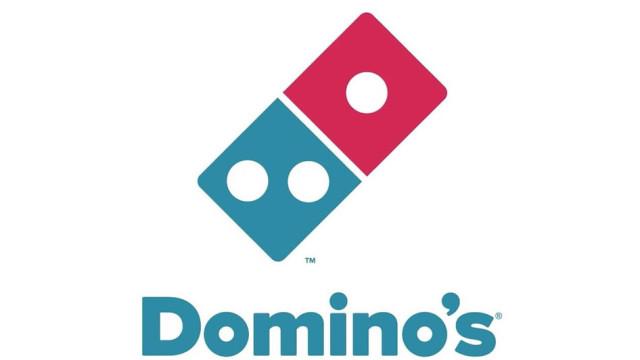 ドミノ・ピザ 大人のためのピザ