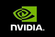 NVIDIA Cドライブ 不要ファイル削減・移動 容量確保 の備忘録